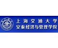 搜狐商学院专访交大安泰MBA办公室副主任陈建科