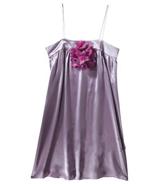 吊带裙变可爱小礼服