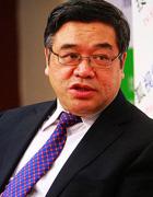 朱永新 新教育提案 2012两会