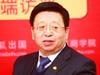 朱建民北京市第三十五中学校长