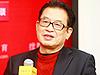 陈宇北京大学中国职业研究所所长中国就业促进会副会长