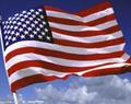 美国美吗?