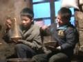 《变形计》20120322 周云峰收到意外礼物 完美转型上演催泪大结局