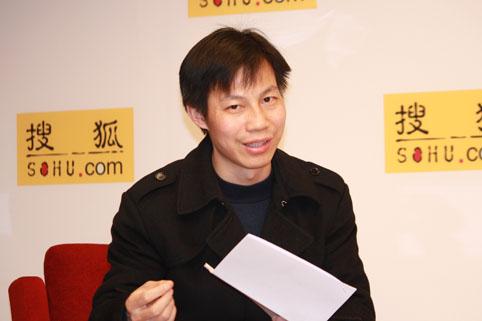 余祖江教授谈乙肝患者预防肝硬化、肝癌的发生