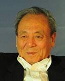 徐秉金 原商务部部长助理、中国欧洲经济技术合作协会会长