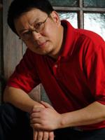 郭文景教授