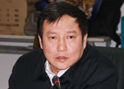"""北京汽车动力总成有限公司副总经理周启顺src=""""http://auto.sohu.com/upload/2012313tu01.jpg"""""""