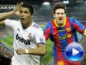 西甲联赛视频点播