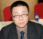 第二届《搜狐出国王牌留学服务团队评选》华东复赛,徐贞