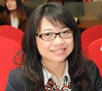 第二届《搜狐出国王牌留学服务团队评选》华东复赛,周密