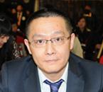 第二届《搜狐出国王牌留学服务团队评选》华东复赛,刘常研