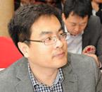 第二届《搜狐出国王牌留学服务团队评选》华东复赛,王荣熙