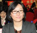 第二届《搜狐出国王牌留学服务团队评选》华东复赛,孙南