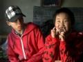 《变形计》20120328 易虎臣回访中坡小学再落泪 龚韦华关心李小娟健康