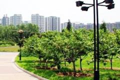 太阳宫公园