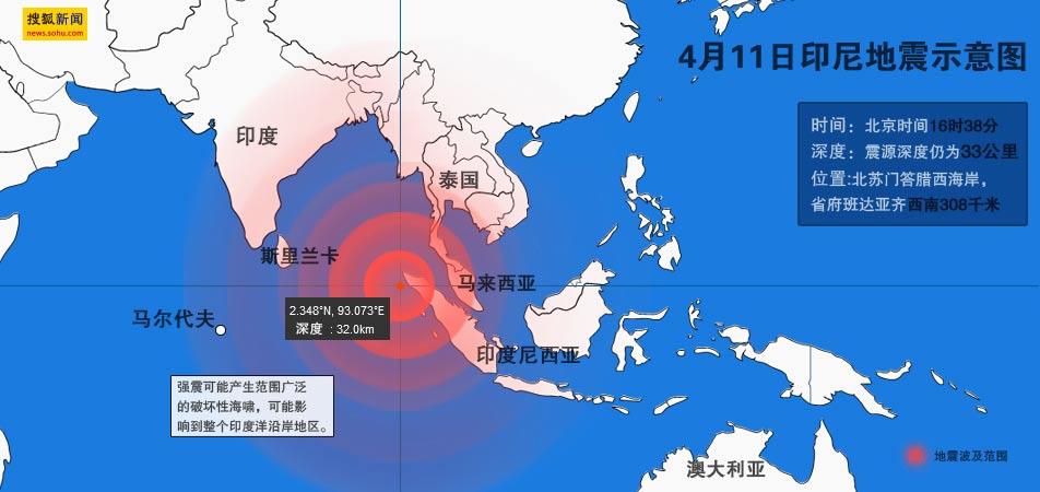 2万人 墨西哥大地震 1985年9月19日上午7点19分 西部太平洋沿岸4个州