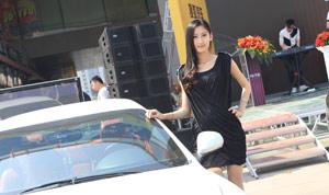 天津百得利之迪汽车销售有限公司