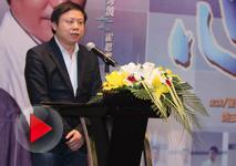 搜狐视频COO刘春剖析《心术》三大看点