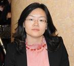 第二届《搜狐出国王牌留学服务团队评选》复活赛,孙丽