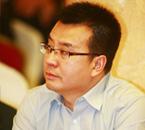 第二届《搜狐出国王牌留学服务团队评选》复活赛,李棣