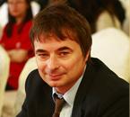 第二届《搜狐出国王牌留学服务团队评选》复活赛,PeteFiaschi
