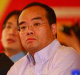 启德教育集团总裁李朱