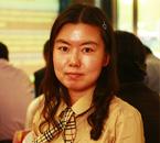 第二届《搜狐出国王牌留学服务团队评选》复活赛,陈晴