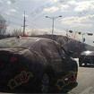 搜狐汽车频繁收到网友对C131的爆料
