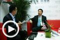 北京车展专访:吉利集团副总裁刘金良