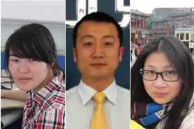 全新北京现代伊兰特命名为朗动 7月上市
