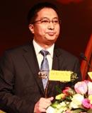 华晨汽车销售公司副总经理 纪勋波