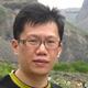 搜狐,2012汤尤杯