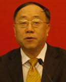 国家商务部市场体系建设司司长王炳南
