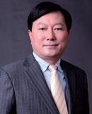 中国汽车流通协会董事长郭和通