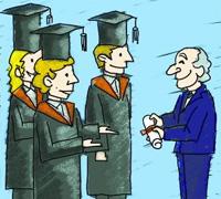 独立学院 独立学院招生 独立学院是什么意思