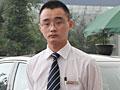 2012年诚信经销商巡展凯丹广场专场,成都锦华起亚