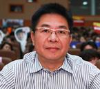 澳际教育集团董事长李平