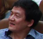 王淞;Kaplan教育集团中国招生总监