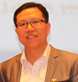 彭明隆,国际SMT机构的创始人