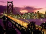 旧金山 ( San Francisco )