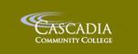 Cascadia Community College