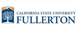 California State University �CFullerton