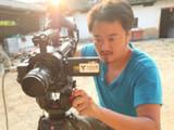 《舌尖上的中国》公共组导演/首席摄影 闫大众