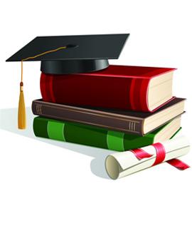 2012高考真题与答案