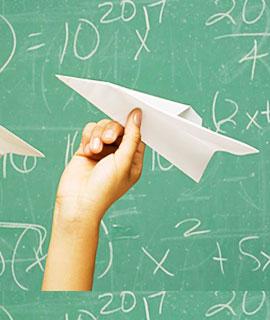 2012高考分数线,高考成绩查询,查分