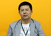 昊天林汽车副总经理 甘伟同