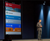 WWDC2012