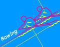 2012伦敦奥运会赛艇项目介绍
