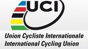 国际自行车联盟
