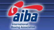 国际拳击联合会
